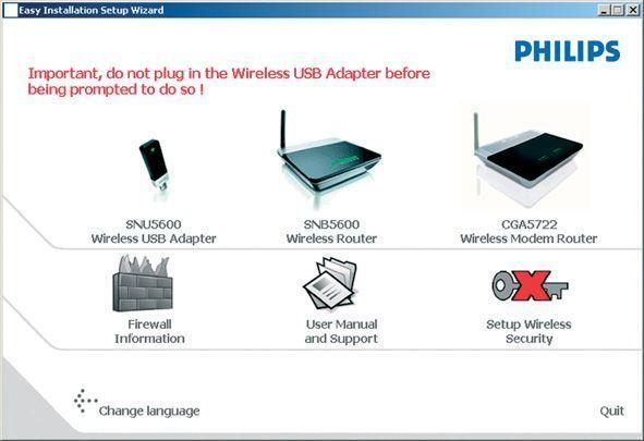 philips online faq cga5722 00 rh p4c philips com Philips User Guides Speaker Bt7900 Humminbird User Manual
